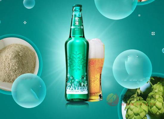 马尔斯绿啤酒好喝吗,引领时尚的潮流啤酒