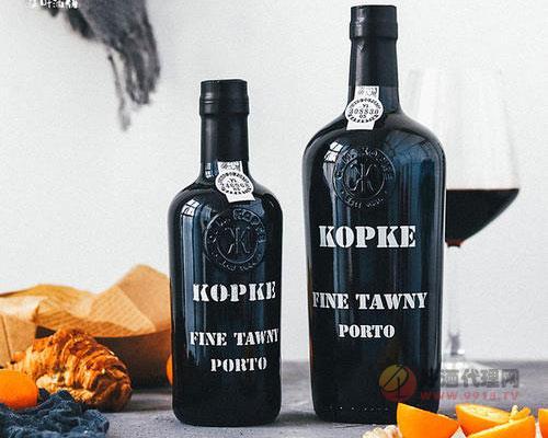 波特酒的特点是什么,六条机智问答供您参考