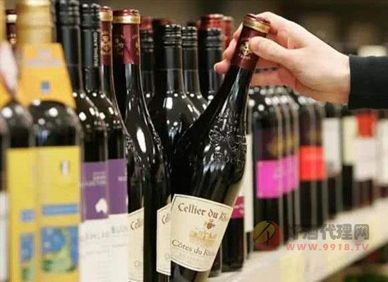 中秋适合喝葡萄酒吗,月饼与葡萄酒混搭怎么样