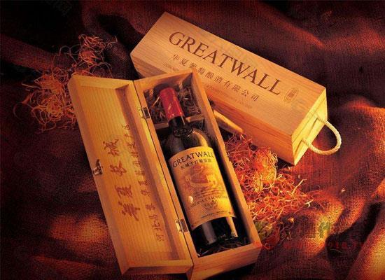 葡萄酒的外形重要吗,为什么葡萄酒外形这么受重视