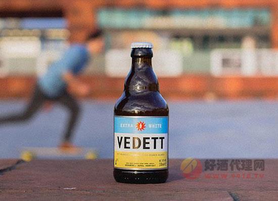 白熊啤酒多少錢一瓶,價格怎么樣
