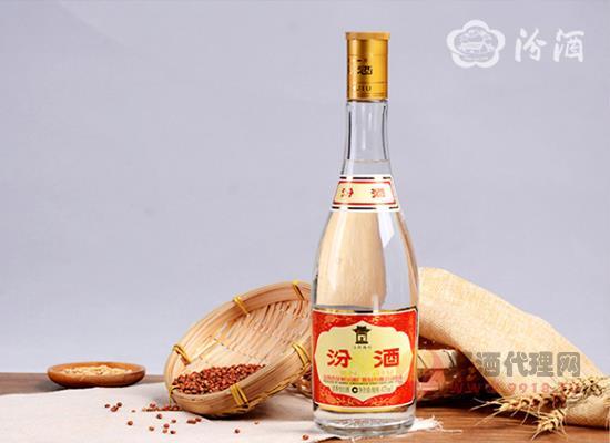 山西汾酒披露上半年业绩报告,净利润同比增长33.05%