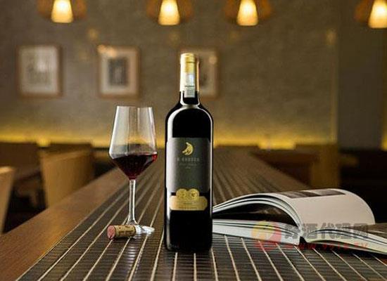夏季应该如何品尝葡萄酒,葡萄酒的营养价值有哪些