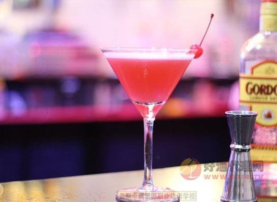 基酒重要吗,常见的鸡尾酒六大基酒分别是什么