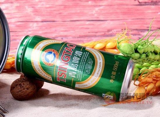 罐裝啤酒的特點是什么,相對于瓶裝啤酒哪個更好