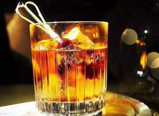 朗姆酒是什么酒,兑什么喝口感比较好