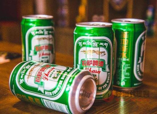 拉萨啤酒好喝吗,拉萨啤酒怎么样