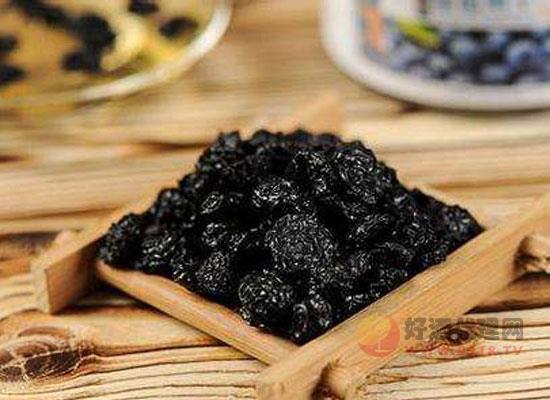 蓝莓干可以酿酒吗,酿制方法有哪些