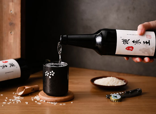 襄阳米酒价格怎么样,一箱市场价多少钱