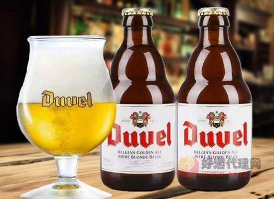 艾尔啤酒有哪些品牌,四款不容错过的美酒佳酿