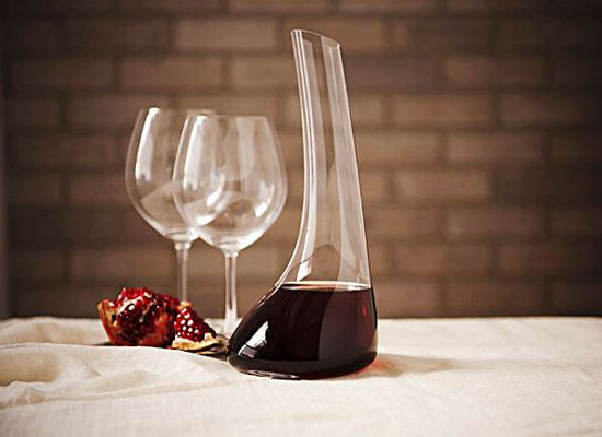 哪些葡萄酒值得收藏,深刻浅析适合收藏投资的葡萄酒特点