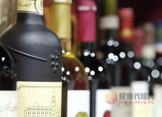 葡萄酒可以放在冰箱嗎,這種保存方法是對是錯