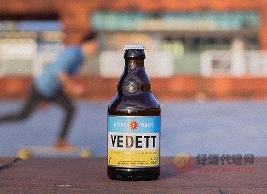 白熊啤酒多少錢一瓶,價格貴嗎