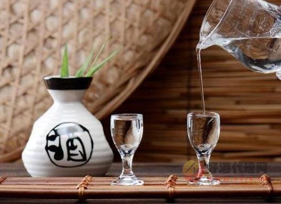酒企備戰消費旺季,中高端白酒市場大放異彩