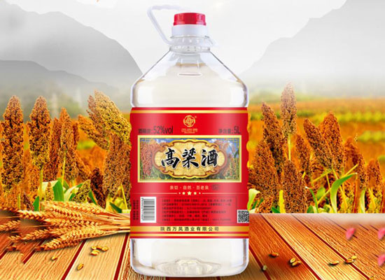 百老泉酒是純糧食酒嗎,喝起來口感如何