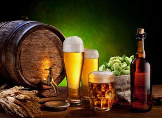 國慶期間怎么喝酒才不容易醉,避免酒醉小妙招