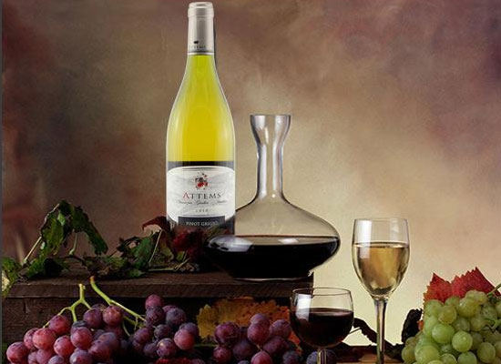葡萄酒的余味是什么,评价标准有哪些