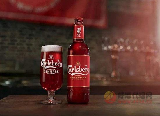 什么是紅啤酒,紅啤酒與綠啤酒有什么區別