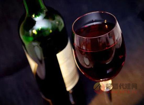 國產紅酒品牌有哪些,好口碑的國產紅酒推薦