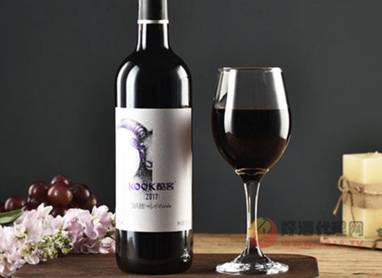 海天圖干紅葡萄酒一瓶多少錢,性價比怎么樣