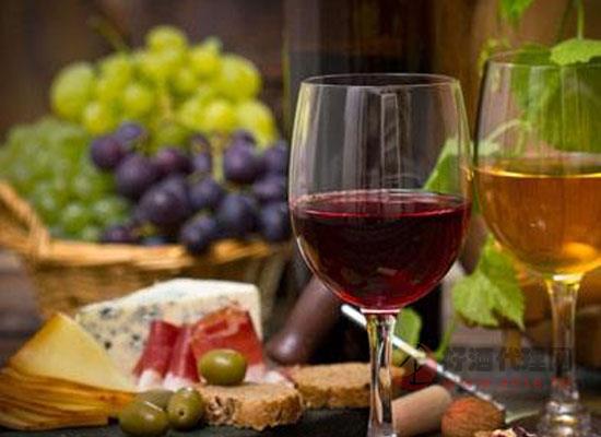 葡萄酒如何打包,双节托运打包技巧很重要
