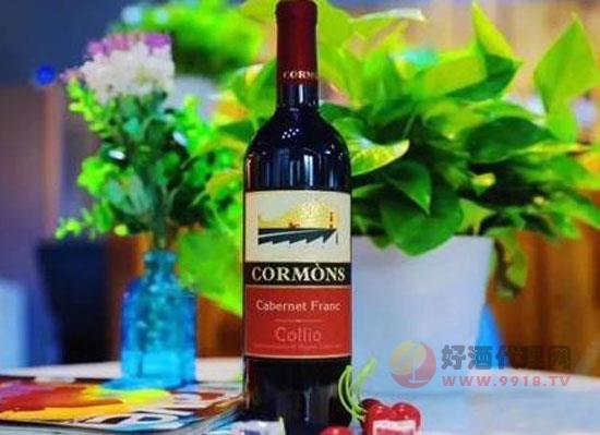 品麗珠葡萄酒的特點是什么,有關品麗珠葡萄酒的常識
