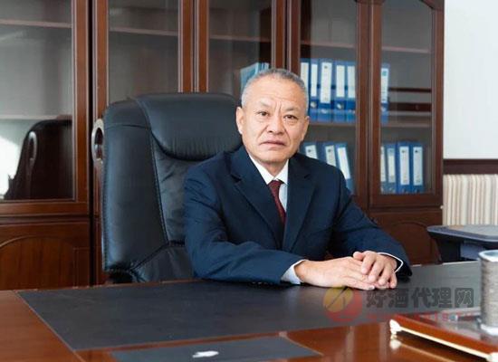 記錄·致敬大師,致敬品質|中國白酒工藝大師焦二滿