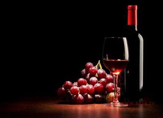 中秋佳節如何選擇葡萄酒,葡萄酒選購指南