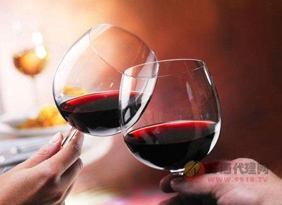 為什么葡萄酒不可以倒滿杯,背后的原因有哪些
