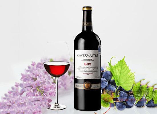 卡斯特紅酒怎么樣,浪漫紅酒,中秋佳節不可錯過的佳釀