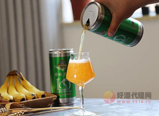 青島亮動啤酒怎么樣,還原啤酒原始的純正風味