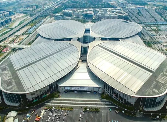 第30屆上海國際酒店及餐飲業博覽會參展范圍有哪些