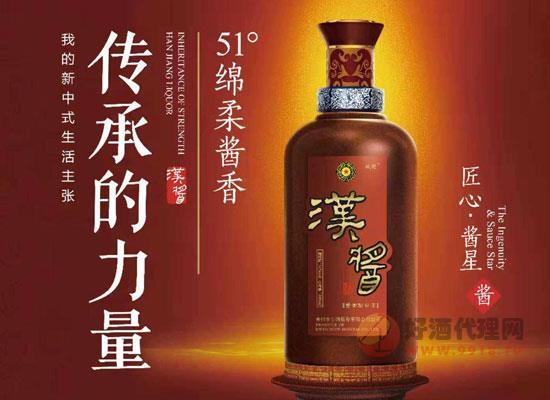 新市场老酒应该如何营销,酒水营销舍得出奇招