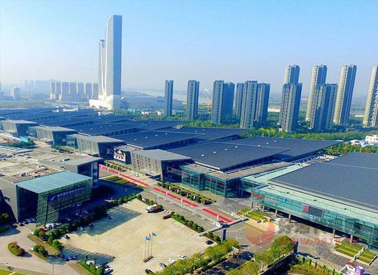 """南京食品博览会教你如何快速找到""""合适的供应商"""""""