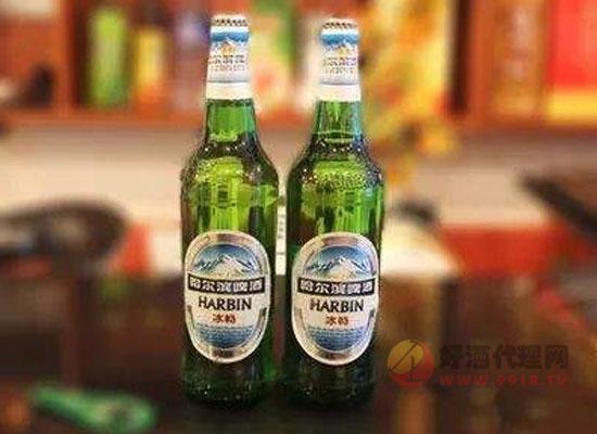 """遼寧高度啤酒有哪些,誰才是真正的""""悶倒驢"""""""