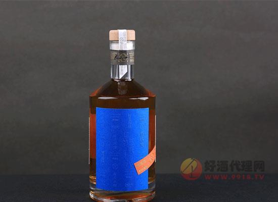 桂滿隴桂花冬釀酒的特點是什么,喝起來口感如何