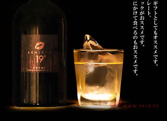 老松熱吻梅酒好喝嗎,適應場景有哪些