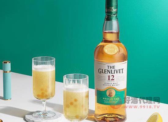 格蘭威特12年價格貴嗎,多少錢一瓶