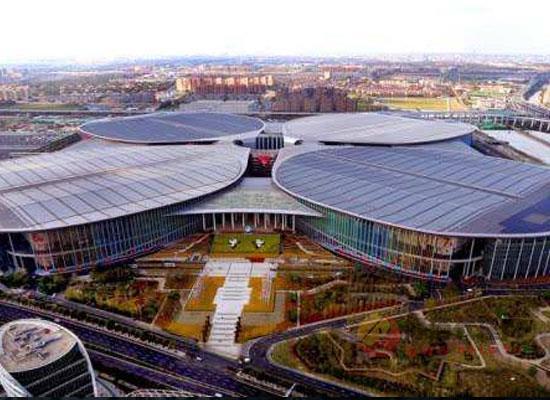 上海國際葡萄酒及烈酒展覽會觀眾有哪些