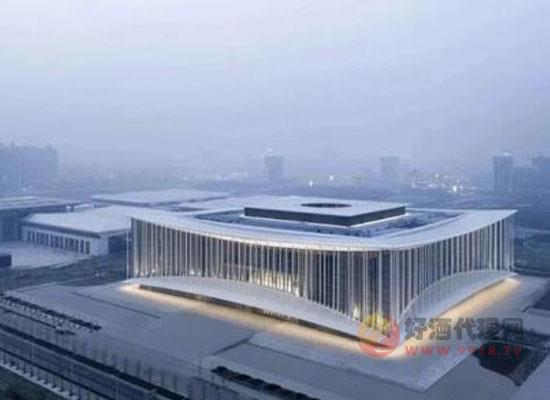 第十三届中国西安国际食品博览会的参展范围有哪些