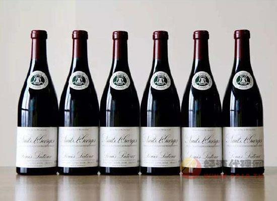 什么是勃墾第風格葡萄酒,它的風格大概有哪些