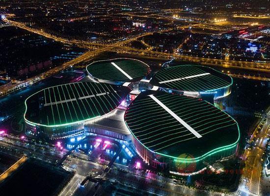 2021上海国际咖啡与设备展览会参展范围