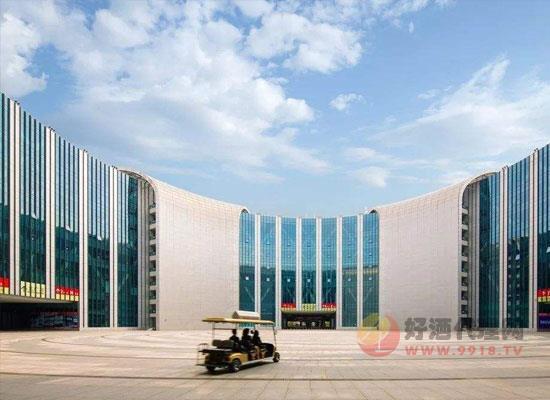 上海国家会展中心附近景点有哪些,景点名录值得收藏