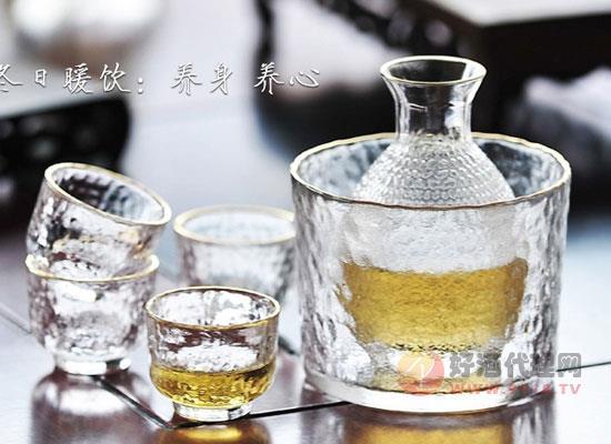 夢芒手工糯米酒一瓶多少錢,市場零售價格介紹