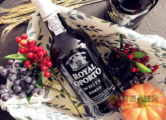 白波特酒是什么酒,白波特酒的魅力有哪些