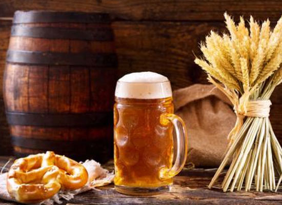 比利時啤酒種類有哪些,各自所具備的特點是什么