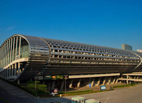 2020第27屆廣州國際咖啡食品展覽會參展范圍介紹