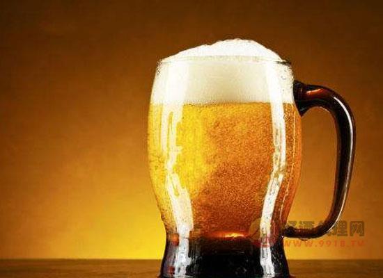 過夜的啤酒還能喝嗎,開瓶后的啤酒保質期是多久