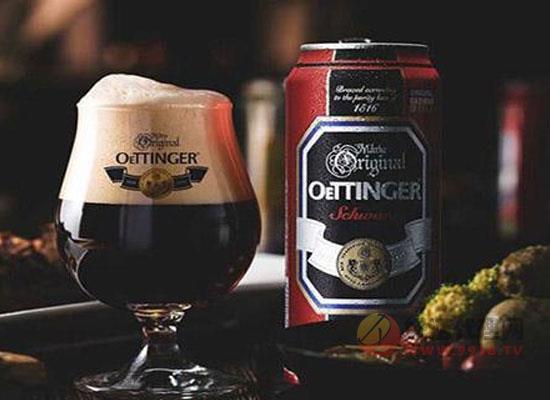 罐裝啤酒與瓶裝啤酒有什么區別,為什么罐裝啤酒更好喝