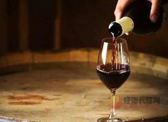 葡萄酒為什么會壞掉,葡萄酒壞掉后是什么味道